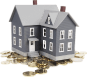 Anchorage Home Inspector - Accurate Inspection Service - Cost of Home Inspections