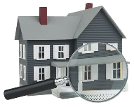 Anchorage Home Inspector - Accurate Inspection Service - Home Inspection